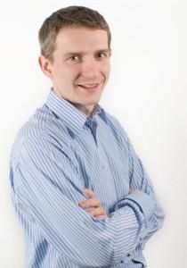 Grzegorz Frątczak