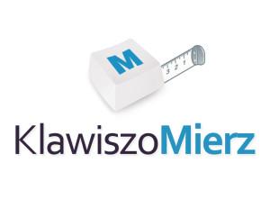 Logo Klawiszomierz
