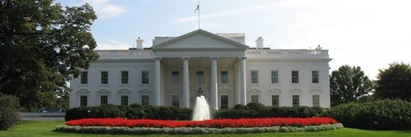 Nawyki prosto z Białego Domu…