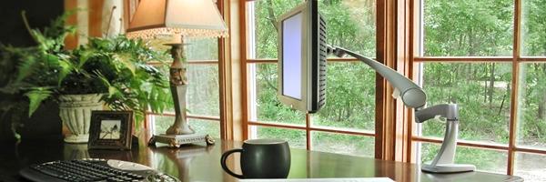 Wpływ temperatury i oświetlenia na efektywność osobistą
