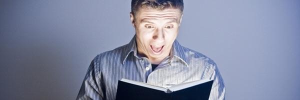 Brian Tracy, antybiografia guru zarządzania zadaniami