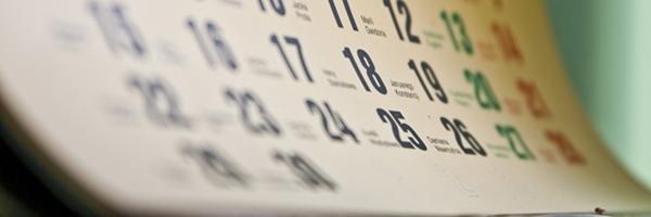 Jak zmienić swoje nawyki? Siła wyzwań 30 dniowych