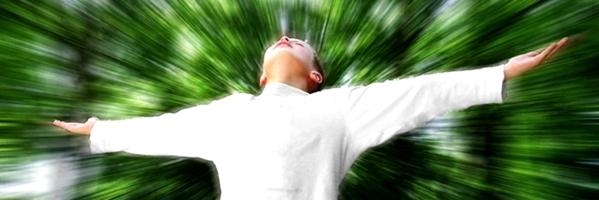 By być efektywniejszym zarządzaj swoją energią