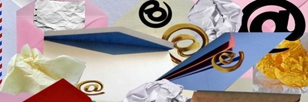 Top 10 dobrych nawyków mailowych