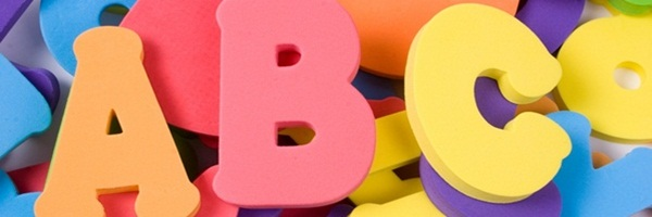 Jak zarządzać sobą w czasie? Metoda ABC