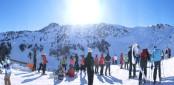 img.alpen