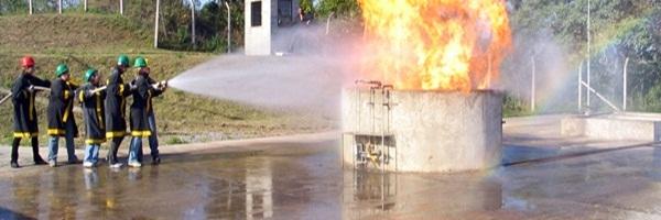 Potęga listy kontrolnej, czyli życie bez pożarów