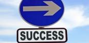 img.sukces