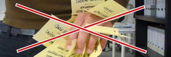 Jak zarządzać zadaniami – zaawansowane używanie list zadań