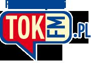 140119 TOKFM - Transformacja