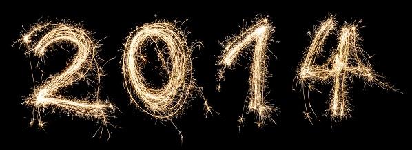 Raz w roku jest 31 grudnia – jak go wykorzystałeś?