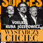 Magazyn Sukces - 2015-05-22