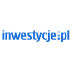 logo-inwestycje.pl-200