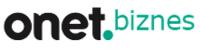 logo - onet.biznes 200x49
