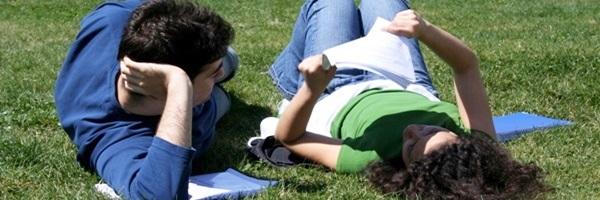 Syndrom studenta to prokrastynacja