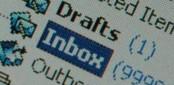 img.inbox-crop