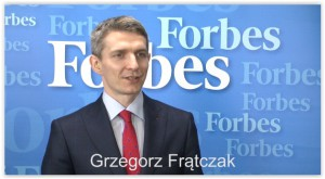 gf_forbes