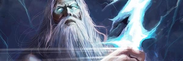 Jak przechytrzyć Zeusa jednym nawykiem?