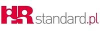 HR Standard