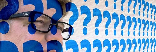 7 pytań kluczy, dzięki którym ubywa mi zadań