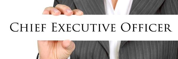 Życiowe rewolucje  – Idę sprawdzić się jako CEO!