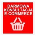 img.ecommerce