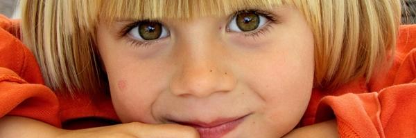 5 rzeczy, których nauczyły mnie moje dzieci o planowaniu